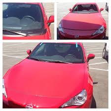 pink subaru brz 2013 scion frs subaru brz front windshield replacement over spider
