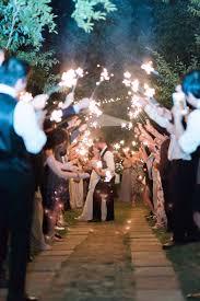 Rock Creek Gardens Temecula Enchanted Rock Creek Garden Wedding M A Rock Creek Wedding And