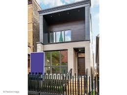 1432 w george street chicago il 60657 properties
