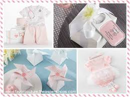 384 best baby gifts images on baby aspen baby