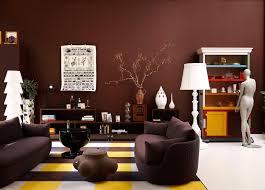 Moooi Sofa Moooi Furniture Est Living