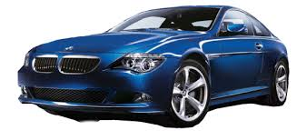 cheap bmw car leasing bmw car leasing cheap bmw lease cars cheapest bmw contract