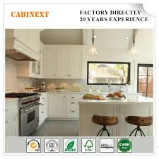 42 inch kitchen cabinets china 36 42 inch 50s 70s 80s home depot kitchen cabinets