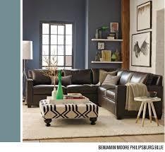 11 best paint images on pinterest basement colors bathroom