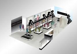 3d designer modern 3d design for anupama singal by loc i eye creative