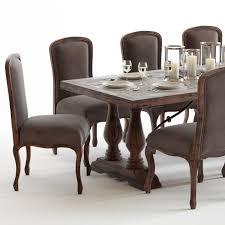 Pottery Barn Kitchen Decor Dining Tables Pottery Barn Dining Room Tables Barn Wood Dining