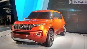 hyundai suv price in india upcoming hyundai cars in india in 2017 2018 hyundai launches