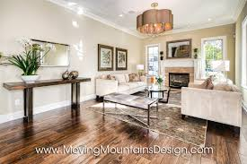 Professional Home Staging And Design Nj Before After Youtube With - Professional home staging and design