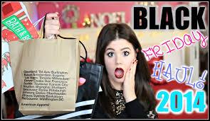 black friday washington dc mega black friday haul giveaway youtube