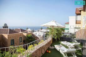 tenerife family holidays luxury villas spain tots to travel