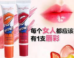cheap kiss lip tattoos free shipping kiss lip tattoos under 100