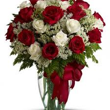 kissimmee florist teleflora s winter grace bouquet by s floral llc in