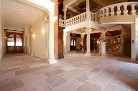 home decor stores in calgary with stone wall interior veneer room stone tile famous designers