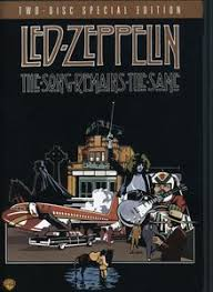 led zeppelin celebration day box set amazon black friday led zeppelin celebration day 180 gram vinyl oversize item split