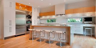 irpinia kitchens