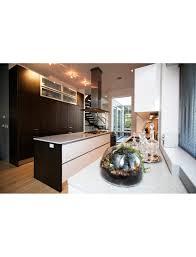 Thai Urban Kitchen Chicago Il Norsman Architects Ltd