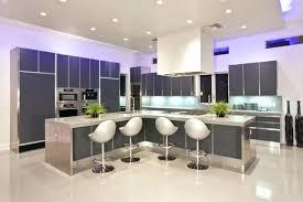 cuisine chaude spot de cuisine encastrable spot led encastrable plafond cuisine