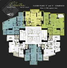 hp on floor plan electra floor plans scott finn u0026 associates