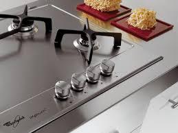 plaque de cuisine bien choisir sa table de cuisson