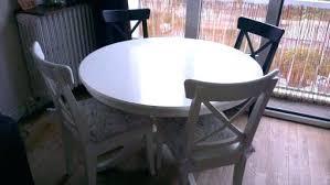 table et chaises salle manger table et chaise cuisine pas cher table chaises conforama table salle