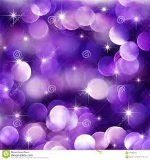 purple lights stock photo image 14688960