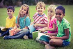 classmates books classmates stock photos royalty free stock images