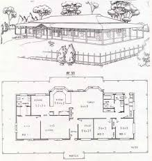 Morton Building Floor Plans Horse Barns With Living Quarters Floor Plans Pole Barn With