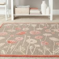 martha stewart 7x9 10x14 rugs shop the best deals for dec 2017