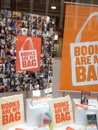 foyles charing cross road window bookshop celebrations pinterest foyles charing cross road window
