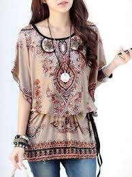 tops online buy women tops tees and shirts online 2 cilory