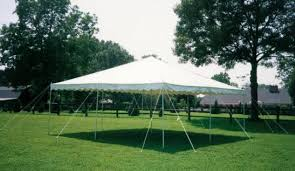 rent canopy tent canopy tent 20x20 white rentals grand rapids mi where to rent