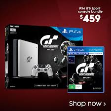 target ds3 black friday gaming consoles buy ps4 xbox one nintendo online target