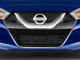 nissan between 30 001 and 40 000 for sale world car group site