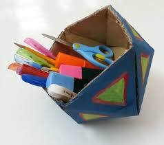Pen Organizer by Paper Organizer For Desk Beautiful Desk Paper Organizer Like This