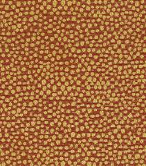 upholstery fabric waverly pebble chile millbrook ideas