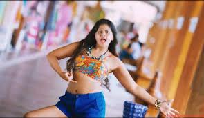 south actress anjali wallpapers anjali latest photos sakalakala vallavan appattakkar song