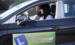 prot e si e auto europcar book car hire in switzerland