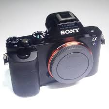 sony low light camera king of low light sony a7s camwerkz pte ltd