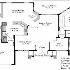 house plans with floor plans modern house plans 2 bedroom floor plan best simple small with open