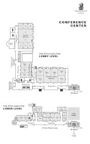 ski resort floor plans google search hospitality pinterest