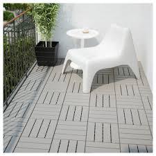 runnen floor decking outdoor ikea