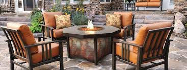 Fireplace And Patio Shop Bassemier U0027s Fireplace Patio And Spas Evansville In
