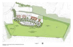 Housing Plan Ias And Civil War Trust Agree To Expand The Princeton Battlefield
