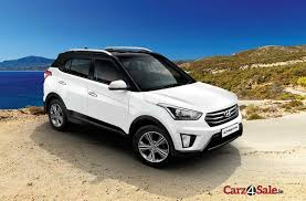 indian jeep mahindra jeep compass vs hyundai creta vs mahindra xuv5oo comparison review
