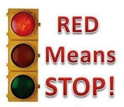 what is considered running a red light car accidents running red lights brannon brannon