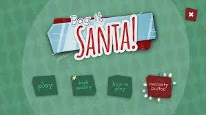 bag it apk bag it santa for windows phone apk 1 2 free arcade