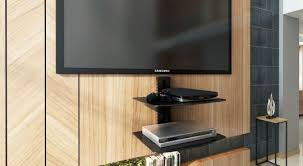 Tv Floating Shelves by 27 Tv Wall Floating Shelves Tv Floating Shelf Shelves Stand