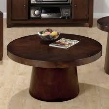 metropolitan round farmhouse coffee tables futuristic kitchen
