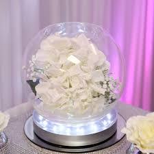 wedding bowl centerpieces image collections wedding decoration ideas