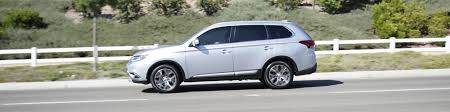 white mitsubishi outlander learn more about the 2018 mitsubishi outlander available at